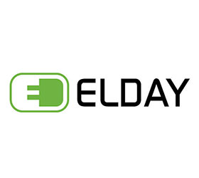 Elday-globaltechmagazine