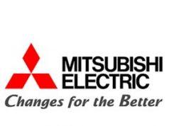 robot-Mitsubishi-Electric-globaltechmagazine