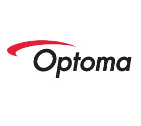 Optoma-globaltechmagazine