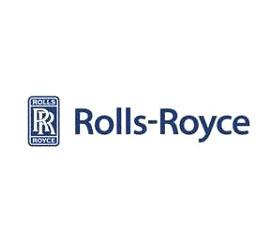Rolls-Royce-globaltechmagazine