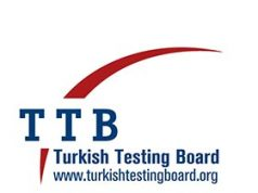 TTB-globaltechmagazine