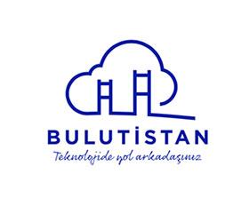 bulutistan-globaltechmagazine