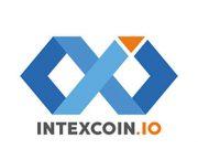 intexcoin-globaltechmagazine
