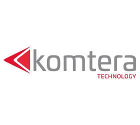 komtera-globaltechmagazine