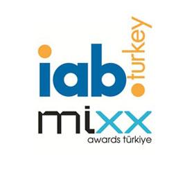 mixx awards-globaltechmagazine