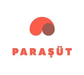 parasut-globaltechmagazine