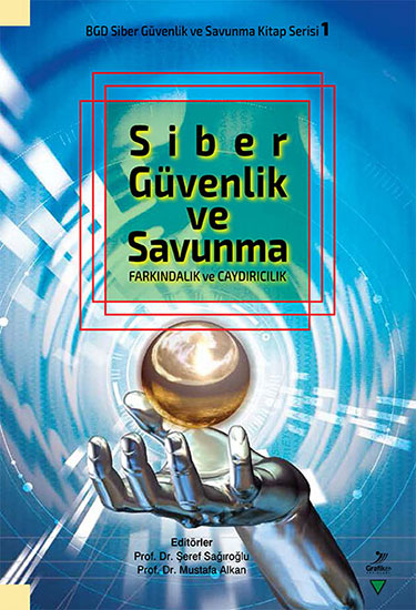 siber-guvenlik-savunma-kitap-globaltechmagazine