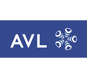 AVL-globaltechmagazine