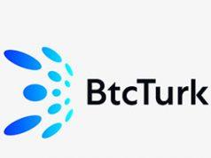 Bitcoin-BTCTurk-globaltechmagazine