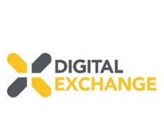 Digital-Exchange-globaltechmagazine