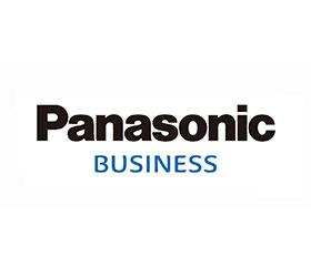 Panasonic-Business-globaltechmagazine