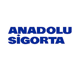 anadolu-sigorta-globaltechmagazine