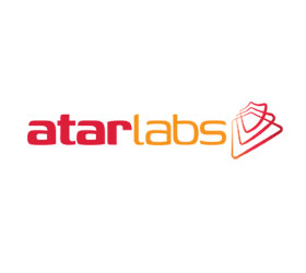 siber güvenlik-Atar-Labs-globaltechmagazine
