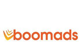 boomads-globaltechmagazine