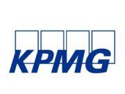 kpmg-globaltechmagazine