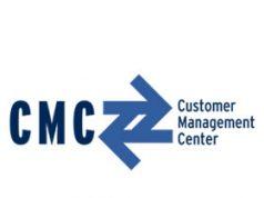 CMC-globaltechmagazine