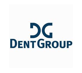 DentGroup-globaltechmagazine