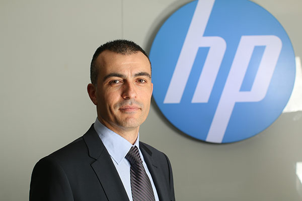 HP-Emre-Alaman-globaltechmagazine