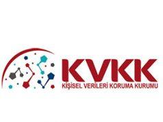 KVKK-globaltechmagazine