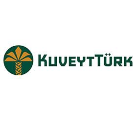 Kuveyt Turk-globaltechmagazine