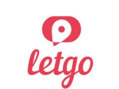 letgo-globaltechmagazine