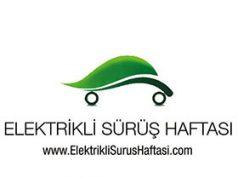 Elektrikli-Surus-Haftasi-globaltechmagazine