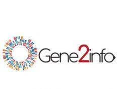 Gene2info-globaltechmagazine