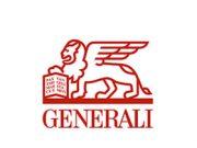 Generali-Sigorta-globaltechmagazine
