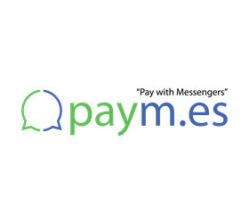 Paymes-globaltechmagazine
