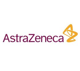 AstraZeneca-globaltechmagazine