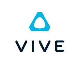 HTC-VIVE-globaltechmagazine