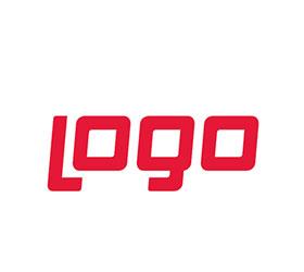 Logo-globaltechmagazine