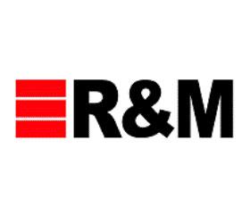 RDM-globaltchmagazine