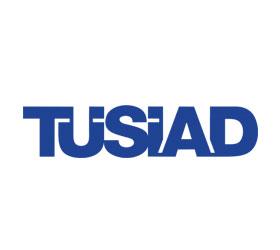 Tusiad-globaltechmagazine
