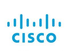 Cisco-globaltechmagazine