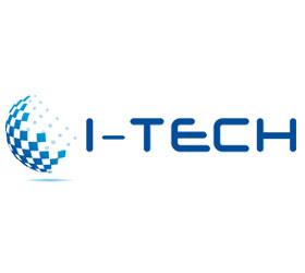 I-Tech-globaltechmagazine