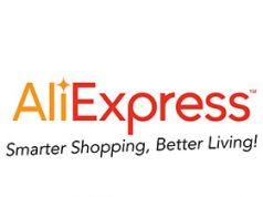 AliExpress-globaltechmagazine