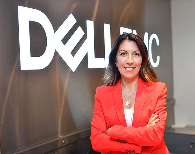Dell-Nevcihan-Matur-Globaltechmagazine