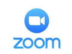 Zoom-globaltechmagazine