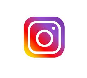 instagram-globaltechmagazine