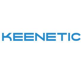 Keenetic-globaltechmagazine