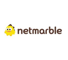 Netmarble-globaltechmagazine