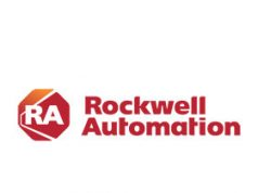 Rockwell-Automation-globaltechmagazine