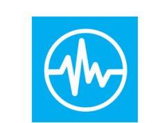 deprem-bilgi-sistemi-globaltechmagazine