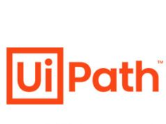 UiPath-globaltechmagazine