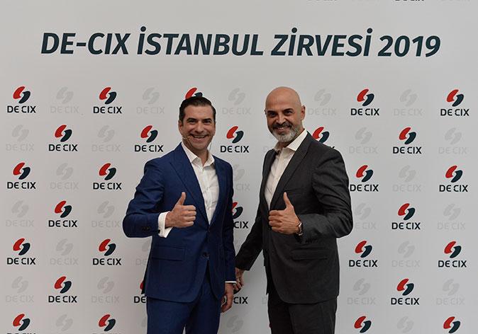 DE-CIX-Turkiye-Bolge-Direktoru-globaltechmagazine