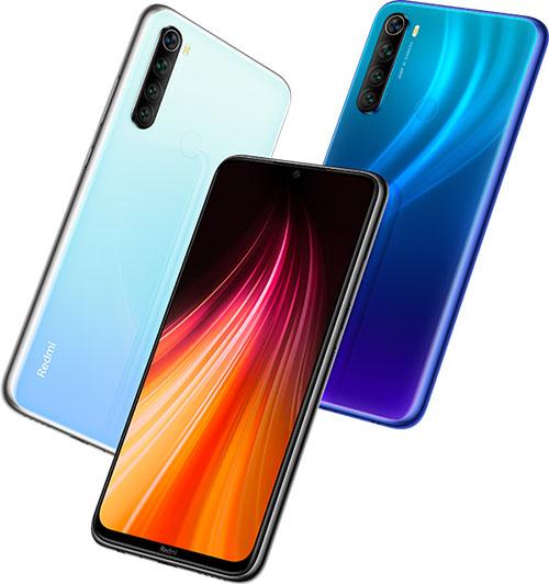 Xiaomi-Redmi-Note-8-globaltechmagazine