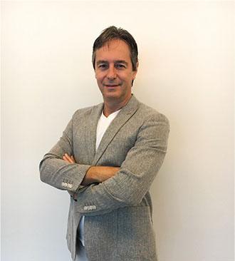 Arttek-CEO-kivanc-isik
