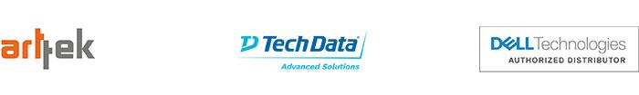 Arttek-Dell-TechData