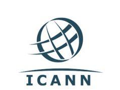 ICANN-globaltechmagazine